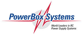 Power Box Systems