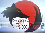 Showtime Foxdevil